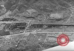 Image of terraced land Hiroshima Japan, 1946, second 2 stock footage video 65675072453
