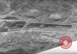 Image of terraced land Hiroshima Japan, 1946, second 7 stock footage video 65675072453