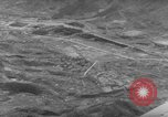 Image of terraced land Hiroshima Japan, 1946, second 11 stock footage video 65675072453