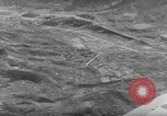 Image of terraced land Hiroshima Japan, 1946, second 13 stock footage video 65675072453