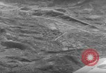 Image of terraced land Hiroshima Japan, 1946, second 15 stock footage video 65675072453