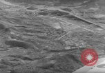 Image of terraced land Hiroshima Japan, 1946, second 16 stock footage video 65675072453