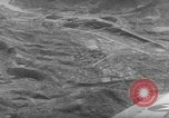 Image of terraced land Hiroshima Japan, 1946, second 17 stock footage video 65675072453