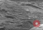 Image of terraced land Hiroshima Japan, 1946, second 19 stock footage video 65675072453