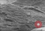 Image of terraced land Hiroshima Japan, 1946, second 22 stock footage video 65675072453