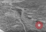Image of terraced land Hiroshima Japan, 1946, second 24 stock footage video 65675072453