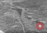Image of terraced land Hiroshima Japan, 1946, second 25 stock footage video 65675072453