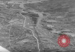 Image of terraced land Hiroshima Japan, 1946, second 26 stock footage video 65675072453