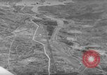 Image of terraced land Hiroshima Japan, 1946, second 28 stock footage video 65675072453