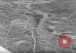Image of terraced land Hiroshima Japan, 1946, second 29 stock footage video 65675072453
