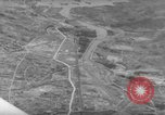 Image of terraced land Hiroshima Japan, 1946, second 30 stock footage video 65675072453