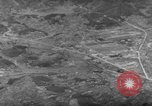 Image of terraced land Hiroshima Japan, 1946, second 33 stock footage video 65675072453
