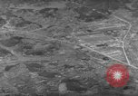 Image of terraced land Hiroshima Japan, 1946, second 34 stock footage video 65675072453