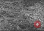 Image of terraced land Hiroshima Japan, 1946, second 35 stock footage video 65675072453