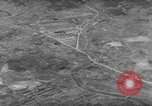 Image of terraced land Hiroshima Japan, 1946, second 44 stock footage video 65675072453