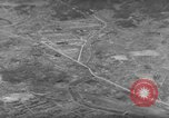 Image of terraced land Hiroshima Japan, 1946, second 46 stock footage video 65675072453