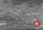 Image of terraced land Hiroshima Japan, 1946, second 47 stock footage video 65675072453