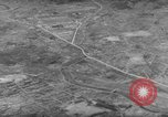 Image of terraced land Hiroshima Japan, 1946, second 48 stock footage video 65675072453