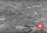 Image of terraced land Hiroshima Japan, 1946, second 49 stock footage video 65675072453