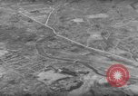 Image of terraced land Hiroshima Japan, 1946, second 50 stock footage video 65675072453