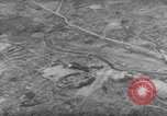 Image of terraced land Hiroshima Japan, 1946, second 52 stock footage video 65675072453