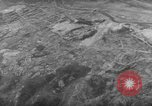 Image of terraced land Hiroshima Japan, 1946, second 55 stock footage video 65675072453