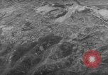 Image of terraced land Hiroshima Japan, 1946, second 56 stock footage video 65675072453