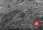 Image of terraced land Hiroshima Japan, 1946, second 58 stock footage video 65675072453