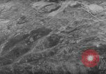 Image of terraced land Hiroshima Japan, 1946, second 59 stock footage video 65675072453