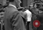 Image of Potsdam Conference Potsdam Germany, 1945, second 4 stock footage video 65675072456