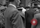 Image of Potsdam Conference Potsdam Germany, 1945, second 5 stock footage video 65675072456