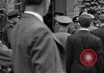 Image of Potsdam Conference Potsdam Germany, 1945, second 11 stock footage video 65675072456