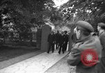 Image of Potsdam Conference Potsdam Germany, 1945, second 44 stock footage video 65675072458