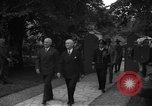 Image of Potsdam Conference Potsdam Germany, 1945, second 48 stock footage video 65675072458