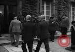 Image of Potsdam Conference Potsdam Germany, 1945, second 60 stock footage video 65675072458