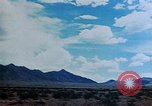 Image of Trinity nuclear test New Mexico United States USA, 1945, second 13 stock footage video 65675072460