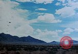 Image of Trinity nuclear test New Mexico United States USA, 1945, second 14 stock footage video 65675072460