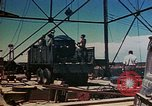 Image of Trinity nuclear test New Mexico United States USA, 1945, second 40 stock footage video 65675072460
