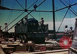 Image of Trinity nuclear test New Mexico United States USA, 1945, second 42 stock footage video 65675072460