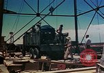 Image of Trinity nuclear test New Mexico United States USA, 1945, second 44 stock footage video 65675072460