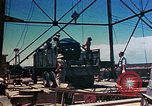 Image of Trinity nuclear test New Mexico United States USA, 1945, second 46 stock footage video 65675072460