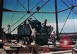 Image of Trinity nuclear test New Mexico United States USA, 1945, second 48 stock footage video 65675072460