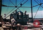 Image of Trinity nuclear test New Mexico United States USA, 1945, second 51 stock footage video 65675072460