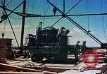 Image of Trinity nuclear test New Mexico United States USA, 1945, second 53 stock footage video 65675072460