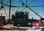 Image of Trinity nuclear test New Mexico United States USA, 1945, second 55 stock footage video 65675072460