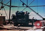 Image of Trinity nuclear test New Mexico United States USA, 1945, second 57 stock footage video 65675072460