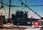 Image of Trinity nuclear test New Mexico United States USA, 1945, second 58 stock footage video 65675072460