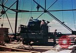 Image of Trinity nuclear test New Mexico United States USA, 1945, second 60 stock footage video 65675072460