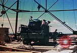 Image of Trinity nuclear test New Mexico United States USA, 1945, second 62 stock footage video 65675072460