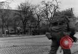 Image of 334th Infantry Regiment searching for snipers in Germany Germany, 1945, second 12 stock footage video 65675072469